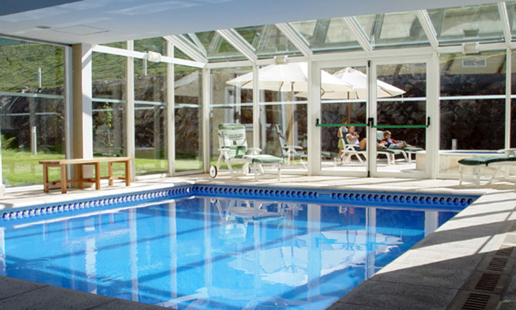 Solarium cerramientos aberturas de aluminio - Cerramientos para piscinas ...