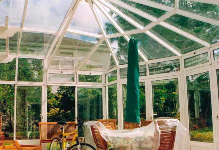 solarium cerramientos jardines de invierno On jardines de invierno cerramientos