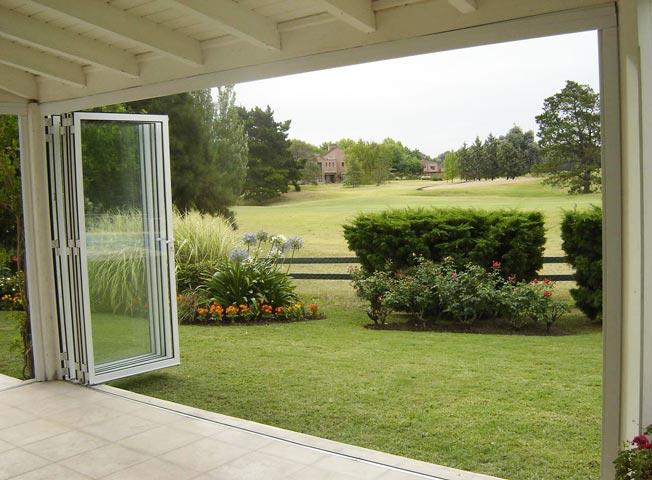 Solarium cerramientos cerramientos de piscina techo for Cerramientos de vidrio para interiores